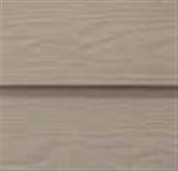 Fiber Cement Siding (5/16 x 12-in 12-ft) Woodgrain | MG Building TX