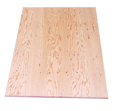 Plywood Rated Shtg 4x8 1 2 15 32 Mg Building Materials Supply Tx