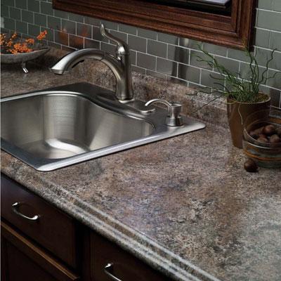 Shop Countertops Laminates Kitchen Amp Granite